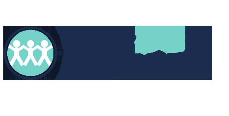 O Mundo da Pediatria