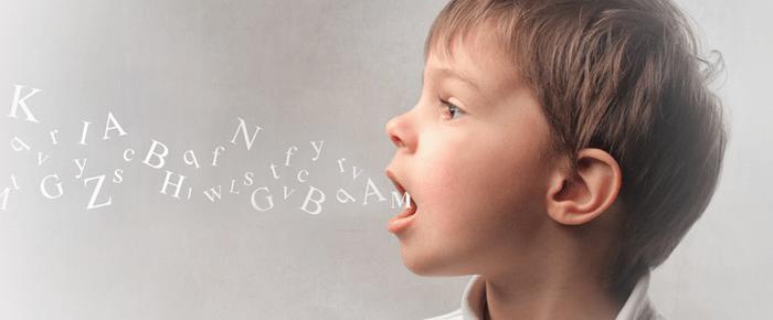 Linguagem e os Sinais de Alerta